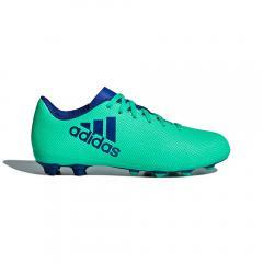 アディダス(adidas) ジュニア エックス 17.4 AI1 CP9014(Jr)