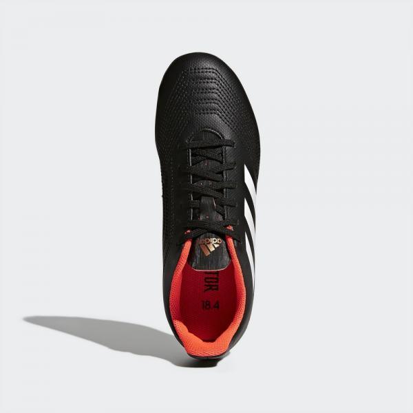 アディダス(adidas) プレデター 18.4 AI1 J CP9243(Jr)