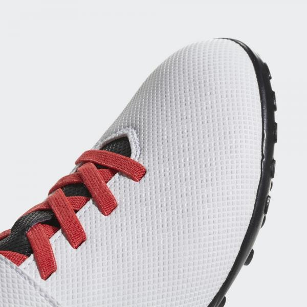 アディダス(adidas) エックス タンゴ 17.4 TF J CP9264(Jr)