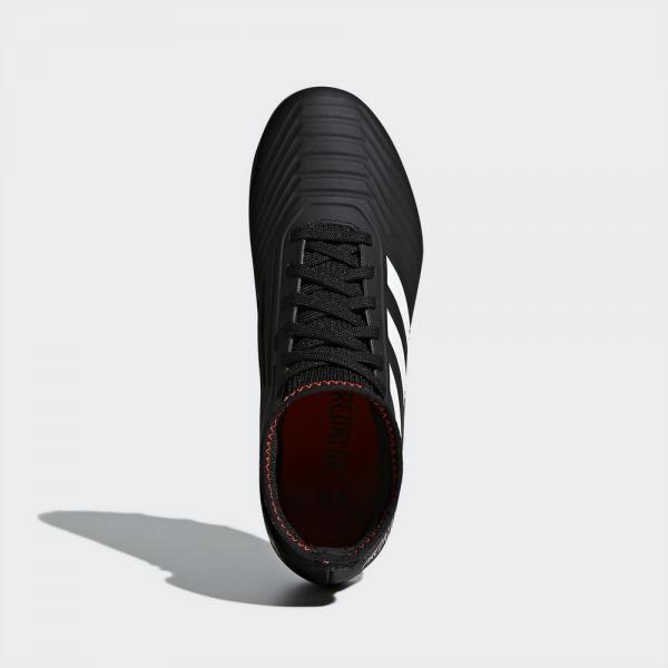アディダス(adidas) プレデター 18.3-ジャパン CQ1993(Jr)