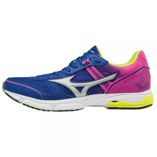 ミズノ(MIZUNO) WAVE EMPEROR 3 J1GB187603(Men's、Lady's)