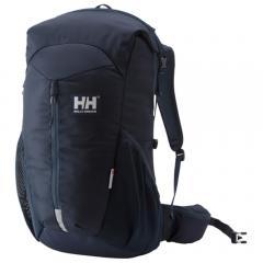 ヘリーハンセン(HELLY HANSEN) BREKSTAD 35 HOY91700 HB(Men's、Lady's)