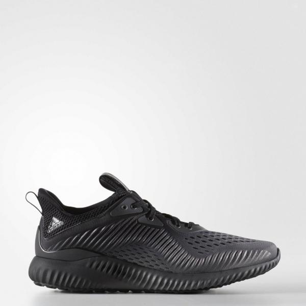 アディダス(adidas) Alpha BOUNCE EM BY4263(Men's)