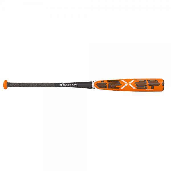 イーストン(EASTON) 少年軟式用バット Beast X Speed NY18BXS74-480(Jr)