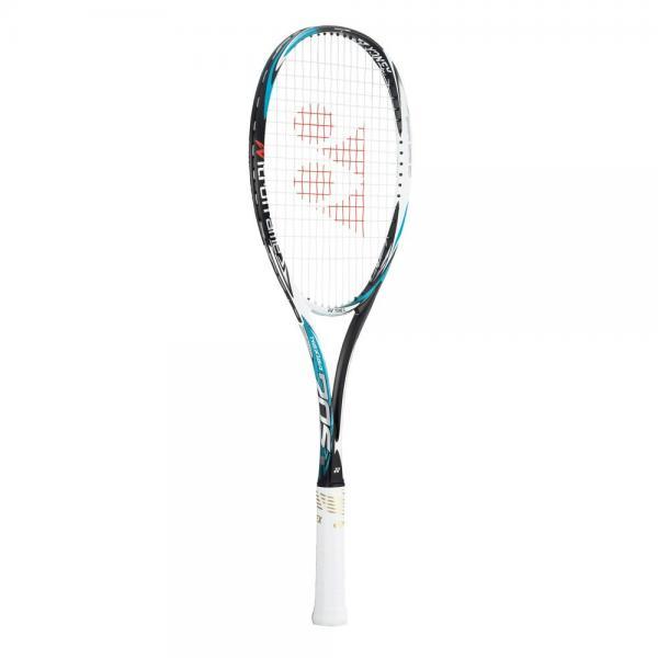 LOHACO - ヨネックス(YONEX) 軟式テニスラケット ネクシーガ70S ...