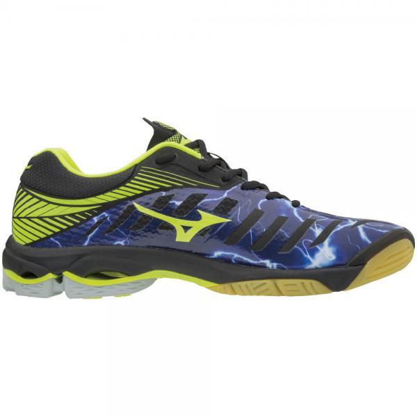 ミズノ(MIZUNO) Wave Lightning Z4 V1GA180000(Men's、Lady's)