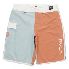 RVCA サイドロゴボードショーツ AI041512 TCA(Men's)