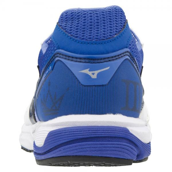ミズノ(MIZUNO) WAVE EMPEROR 3 J1GA187627(Men's)