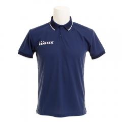 アスレタ(ATHLETA) 定番ポロシャツ 3280 NVY(Men's)