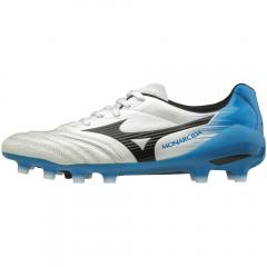 ミズノ(MIZUNO)  モナルシーダ(MONARCIDA) 2 NEO JAPAN P1GA182027(Men's)
