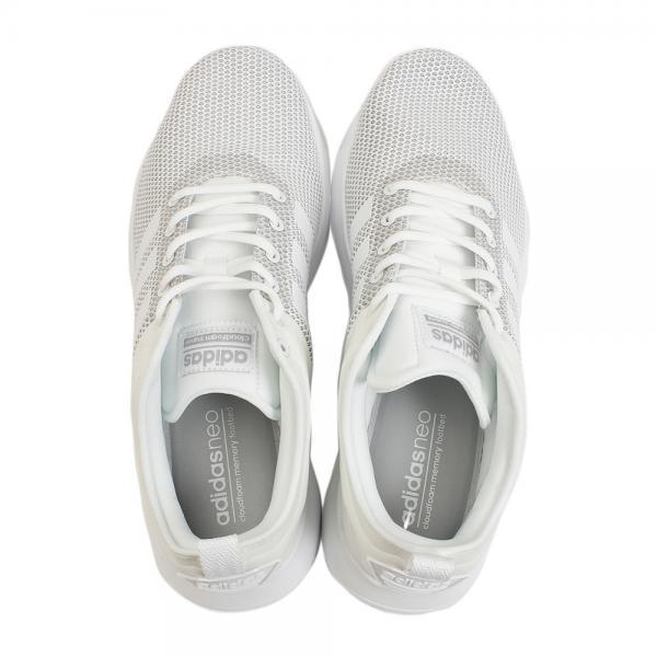 アディダス(adidas) クラウドフォーム(CLOUDFOAMRACER SUPER) CFR73- AW4164(Men's)