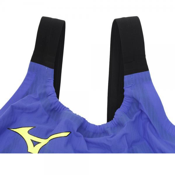 ミズノ(MIZUNO) GX-SONIC3ハーフスーツST FINA承認 N2MG620127(Lady's)