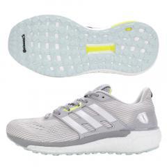 アディダス(adidas) Snova glide BOOST 3 CEQ08- BA9937(Lady's)