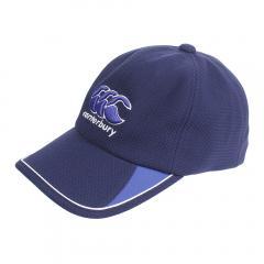 カンタベリー(canterbury) CCC CAP AC08276 29(Men's)