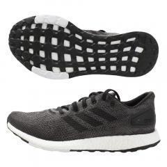 アディダス(adidas) PureBOOST DPR BB6291(Men's)