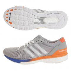 アディダス(adidas) adiZERO boston BOOST 2 WIDE BB6450(Men's)