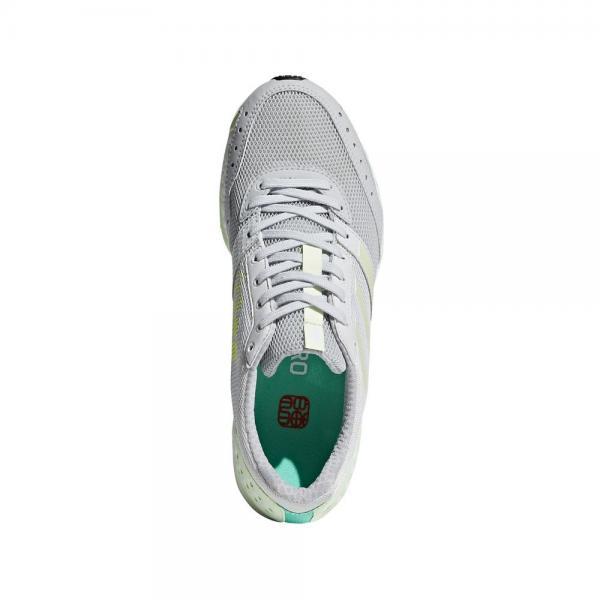 アディダス(adidas) アディゼロ タクミ レン 3 【練】 ブースト(adiZERO takumi ren BOOST 3 W) BB6432(Lady's)