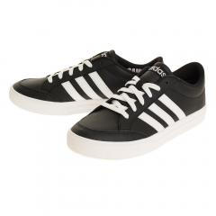 アディダス(adidas) ADIセット SL BC0131(Men's)