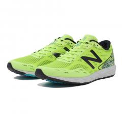 ニューバランス(new balance) NB HANZO T M Y1 MHANZTY12E(Men's)