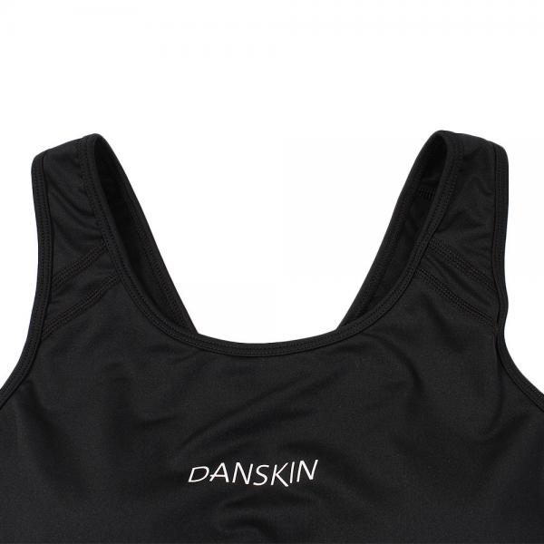 ダンスキン(DANSKIN) ALL DAY ACTIVE ブラトップ DA18902 K(Lady's)