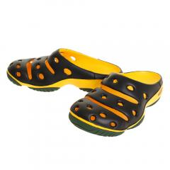 キーン(KEEN) YOGUI 1007177(Lady's)