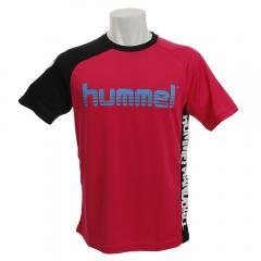 ヒュンメル(hummel) ハンドボールTシャツ HAP1135H-24(Men's)