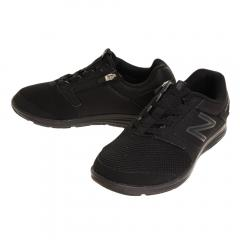 ニューバランス(new balance)  WW263BK12E(Lady's)