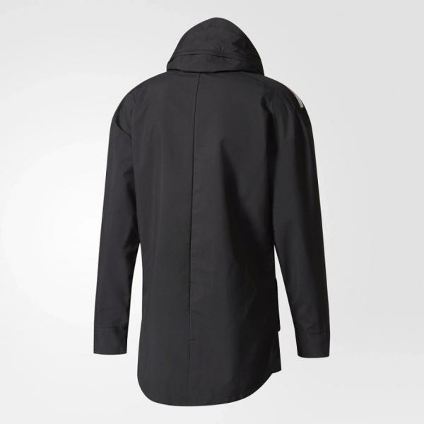 アディダス(adidas) TANGO CAGE オールウェザージャケット R-BR1533(Men's)