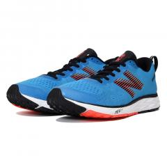 ニューバランス(new balance) NB HANZO C M1500 BC4 M1500BC42E(Men's)