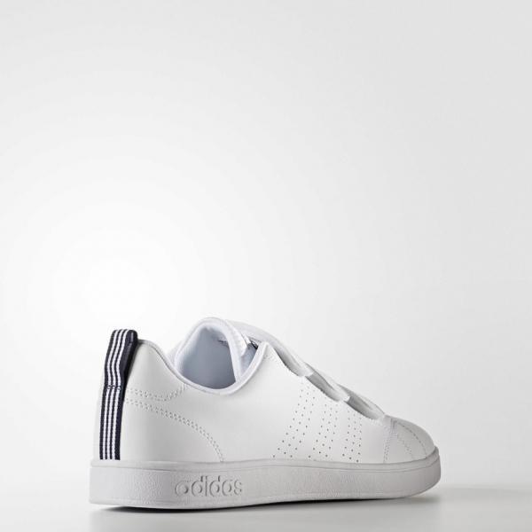 アディダス(adidas) バルクリーン2 CMF BTZ19 R AW5211(Men's、Lady's)