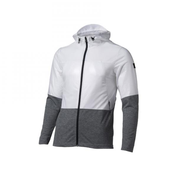 アンダーアーマー(UNDER ARMOUR) スワケット #1306456 WHT/SLE/BLK AT(Men's)