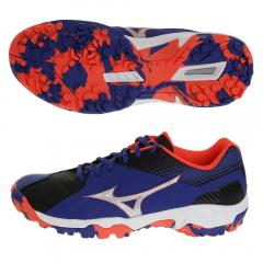 ミズノ(MIZUNO) Wave Gaia3 X1GD185003(Men's)