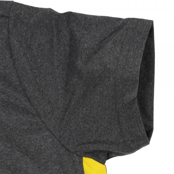 プーマ(PUMA) 半袖Tシャツ 591883 01 BLK(Jr)