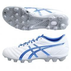 アシックス(ASICS)  DS LIGHT X-FLY2Jr XS TSI03X.0143(Jr)