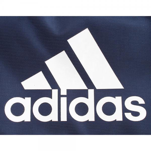 アディダス(adidas) EPS ボストンバッグ 33L ETX08-CX4060(Men's、Lady's)