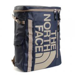 ノースフェイス(THE NORTH FACE) BCヒューズボックス2 バックパック NM81817 UN(Men's、Lady's、Jr)
