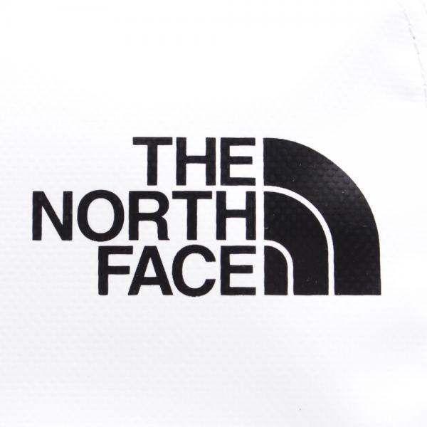 ノースフェイス(THE NORTH FACE) BC マスターシリンダー バックパック リュック NM81826 WK(Men's、Lady's、Jr)