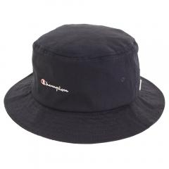 チャンピオン-ヘリテイジ(CHAMPION-HERITAGE) TWILL LOGO HAT C8-M733C 370(Men's)