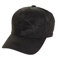 オークリー(OAKLEY) MC LOGO CAP 911981JP-02E(Men's)