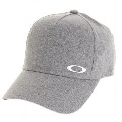 オークリー(OAKLEY) LOCKUP CAP 2.0 911982JP-203(Men's)
