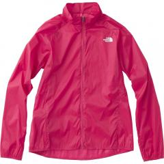 ノースフェイス(THE NORTH FACE) IMPULSE RCNG JK NPW21776 RA(Men's、Lady's)