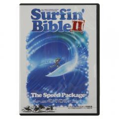 その他サーフィン・ボディボード用品