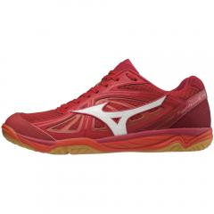 ミズノ(MIZUNO)  ROYAL PHOENIX 2 V1GA173002(Men's、Lady's)