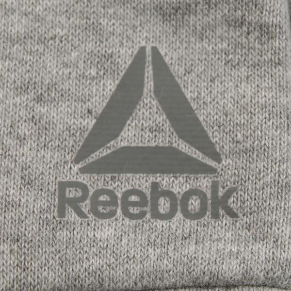 リーボック(REEBOK) ヨガ ロングスウェットフーディー ETX71-CX3701(Lady's)