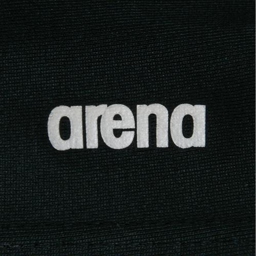 アリーナ(ARENA) テキスタイルキャップ ARN-8609 DGRY (Men's、Lady's)
