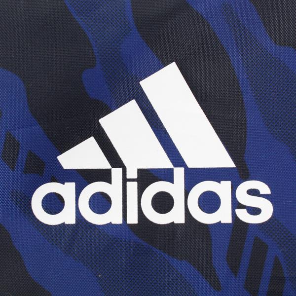 アディダス(adidas) EPS シューズサック DRM73-DM8767(Men's、Lady's、Jr)