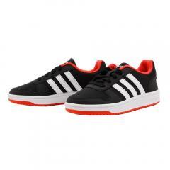 アディダス(adidas) ジュニア ADIHOOPS 2.0 B76067(Jr)