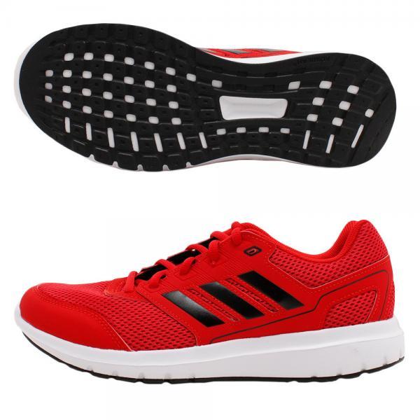 アディダス(adidas) 【オンライン特価】DURAMOLITE 2.0 M B75580(Men's)