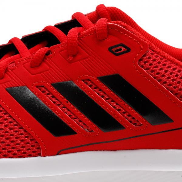 アディダス(adidas) 【オンラインストア価格】DURAMOLITE 2.0 M B75580(Men's)