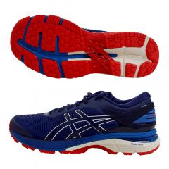 アシックス(ASICS) GEL-KAYANO 25 1011A019.400(Men's)